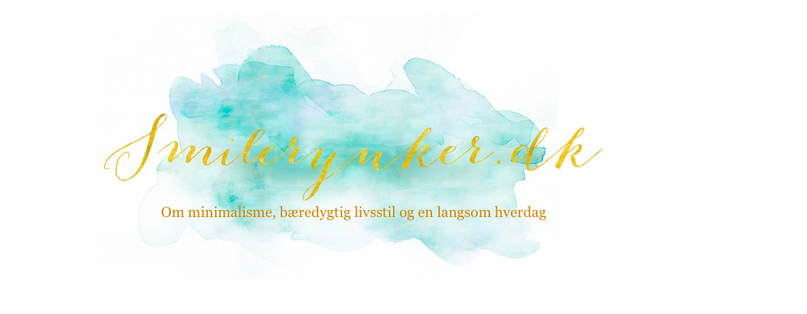 Smilerynker.dk